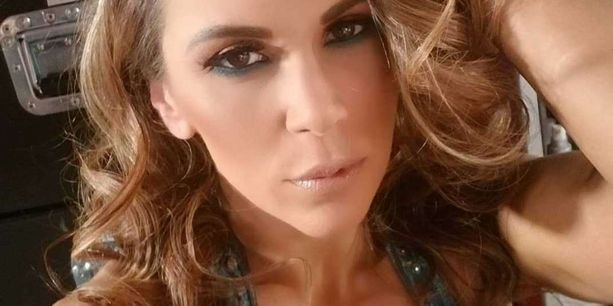 Mickie's Rules