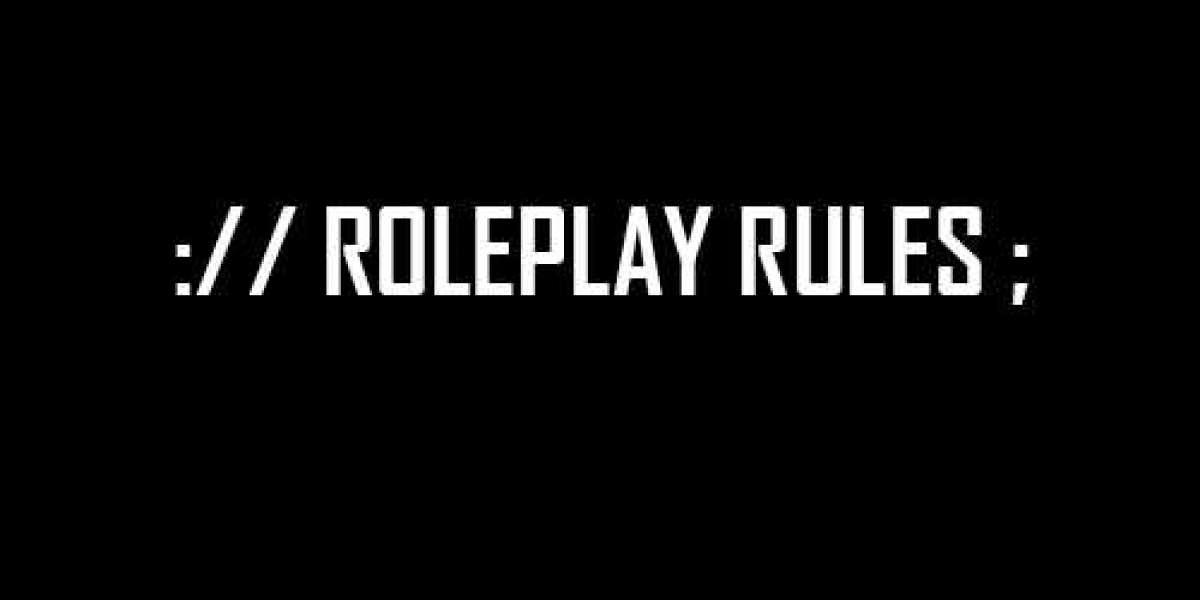 :// RULES ;